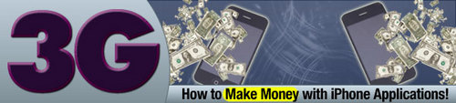 Product picture How To Create a Successful I-Phone Application